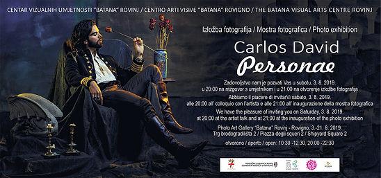 Carlos_pozivnica_Personae.jpg