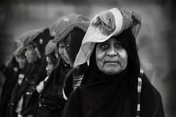 Yazeed Aalrashdi, 18 god., Oman.jpg