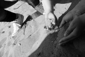 Aurora_Visintin_Igra u pijesku