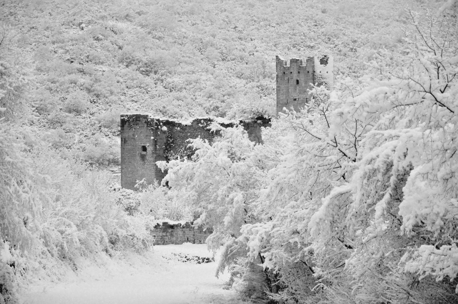 David Meden_Dvigrad u snijegu.jpg