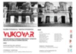 Pozivnic_Vukovar_e-mail_2.jpg