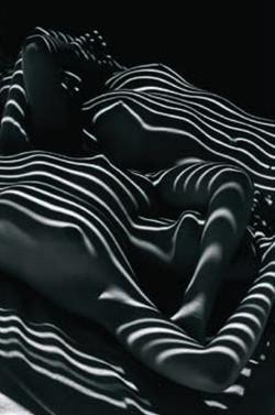 Reka Valkai ˝White Stripes 6˝.jpg