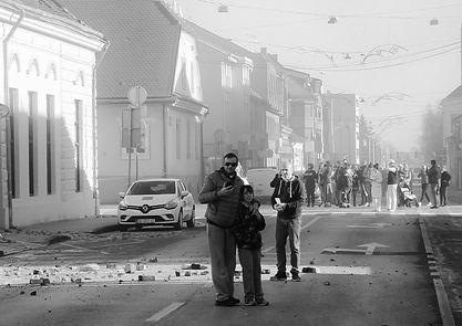 Fotografije Miroslav Arbutina (3).jpg