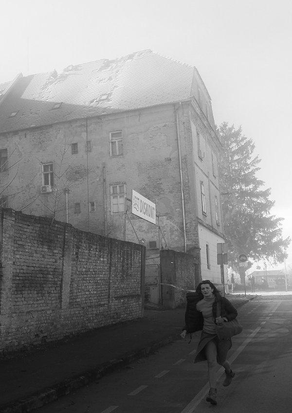 Fotografije Miroslav Arbutina (4).jpg