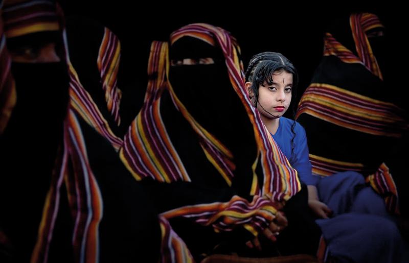 Ammar Alhidaifi, 18 god., Oman - 2.jpg