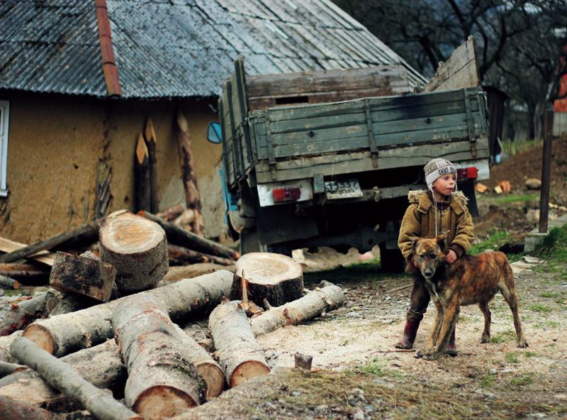 2 - Olexandra Moisova, 17 god., Ukrajina - 1.jpg