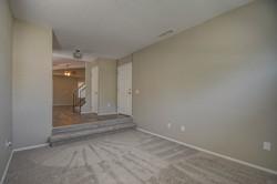 living room-3
