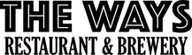 WaysLogo_LogoText.png