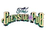 Glenside Pub_edited.png
