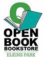 _OpenBookBookstoreLogo_EPonly_2017_edite
