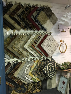 Area rugs, round, square, rectangle, wool, hide