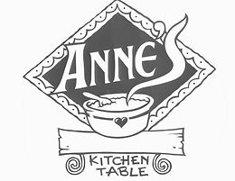 1 aa AnneskitchenTable- copy.jpg