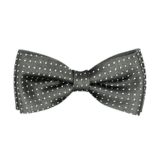 bowtie_edited.png
