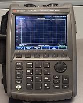 Network Analyzer 50 GHz.png