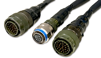 cables1.png