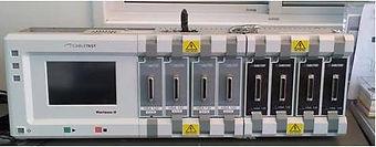 Cable test machine.jpg