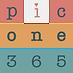 LogoPO365_Color.png