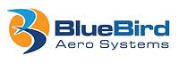 Bluebird_logo.png