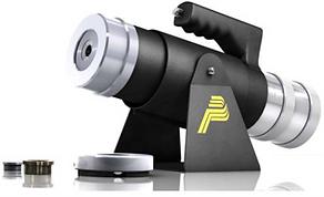 PICO processing tool.png