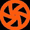 symbol-ORNG.png