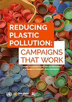 Screenshot_2021-03-22 Reducing Plastic P