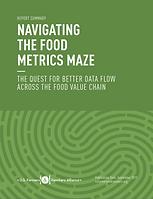 food metrics.png