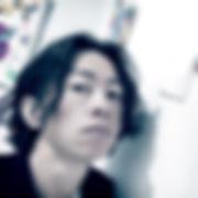 IMG_7225.JPG