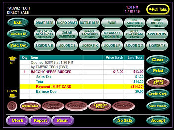 GiftCard-TabWizard-Screen.jpg