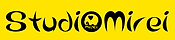 tabwiz_art_logo.png