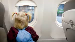 How can I prevent my spouse from traveling internationally with our child?