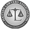Miami Haitian Lawyer, miami immigration haitian lawyer, miami creole lawyer, haiti lawyer, haitian child support lawyer