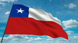 Chile Joins Visa Waiver Program