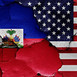 Immigration Announces Automatic Extension for Temporary Protected Status for Haiti