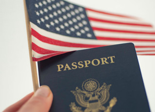 When can you waive the US and Civics exam for the citizenship application?