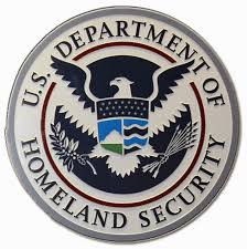 Extended Temporary Protected Status