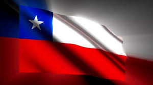 New Immigration Rule Affects Highly Skilled Workers From Chile And Singapore
