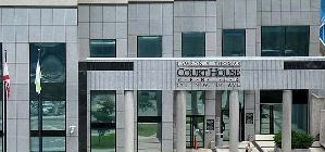 Miami Dade Family Courts Are Not Completely Closed during the COVID-19 Pandemic.