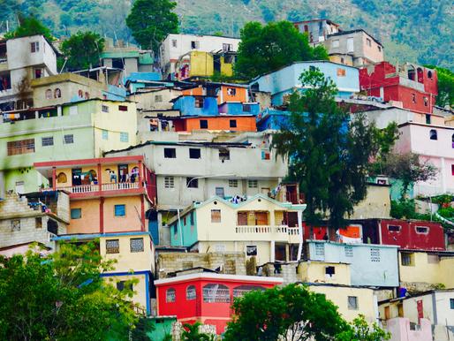 Secretary Mayorkas Designates Haiti for Temporary Protected Status for 18 Months!