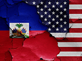 The Trump Administration to Terminate the Haitian Family Reunification Parole Program