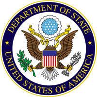 National Visa Center COVID-19 Coronavirus