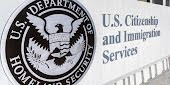 USCIS Expands Partnership with Social Security Administration