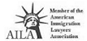 Aila immigration attorney, Miami immigration lawyer, South Florida immigration lawyer, E1 Lawyer, E2 lawyer, business visa lawyer, work visa lawyer, Miami deportation attorney, key west immigration lawyer, best immigration lawyer miami