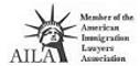 Aila immigration attorney, Miami immigration lawyer, South Florida immigration lawyer, E1 Lawyer, E2 lawyer, business visa lawyer, work visa lawyer, Miami deportation attorney, key west immigration lawyer, best immigration lawyer miami