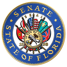 Florida Senator introduces bill for time-sharing