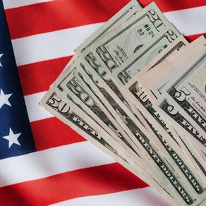 USCIS Drops Proposed Immigration Filing Fee Increase