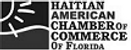HACCOF member, Haitian business lawyer, immigration lawyer for investors