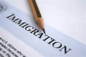 immigration consequence of state court criminal records