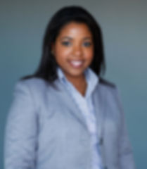 Haitian Lawyer, best immigration lawyer, best family lawyer, divorce attorney, french lawyer,