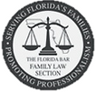 Florida Family law attorney, florida divorce lawyer, florida dependency attorney, florida relocation lawyer, florida alimony attorney, miami alimony lawyer, Child support lawyer, child support modification lawyer