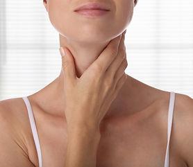 Wellness-Me-Thyroid-Health_edited.jpg